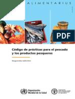 CODEX ALIMENTARIUS.pdf