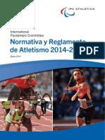 ipc+atheltics+rule+book_spanish_final