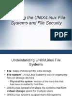 unix1_02