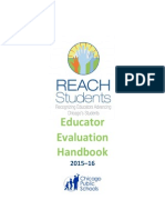 cps-reach-handbook 2015-16 final  1