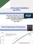 PPL-MediaX-Apr07