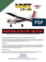 Sig Lt40 Manual