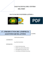 JABONES-Y-DETERGENTES-17-18.docx