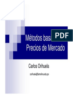 PreciosMercado&Productividad