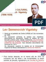 05. Vigostky _ Teoria Sociocultural