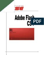 Manual Flash Cs4 - Action Scripts - V0710