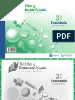 HyTE_S3_Prof.pdf