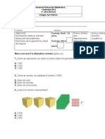 Prueba3casadelsaber PDF 130424192550 Phpapp01