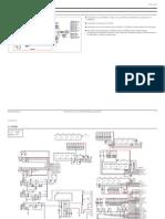esquema_hi_fi_samsung_mx-c830.pdf