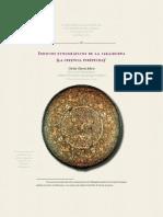 CREENCIA PURÉPECHAponencia (2).pdf