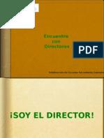 acayucan directores