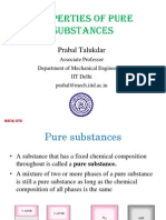 (5 6 7) Pure Substances