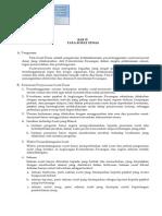 151-PMK.01-2010PerBAB IV.pdf