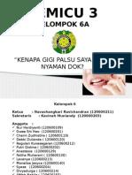 P3 BLOK 20 (2).pptx