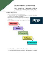 modelo de ingenieria de softwares.docx