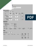 HVAC Calculations Mixed Air Calculator Humidification and Reheat