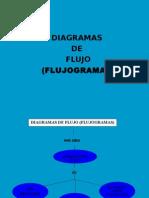 tecnicasparaelaborarflujogramas-111209120804-phpapp02