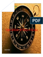 especialidade mapa e bussola.pdf