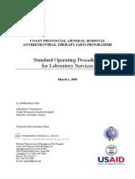 SOPs_for_Laboratory-1.pdf