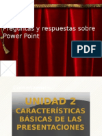 Preguntas Power Point2