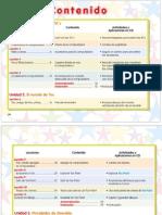 Divertic - Informática Por Competencias - Preescolar 2