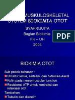 BIOKIMIAOTOT