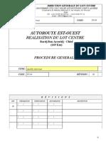 04 Audits internes.doc