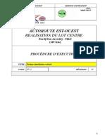 21 Portique signalisation verticale.doc