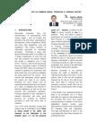 ValuationOfCommonAreas Article(J J Mehta, Surat)