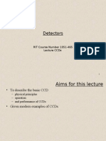 Lecture CCD.ppt