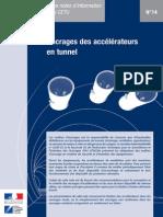 Ancrage des accélérateurs en tunnel .pdf