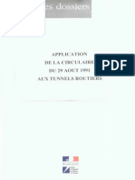 Application de la circulaire du 29 Aout 1991 aux tunnels routiers.pdf