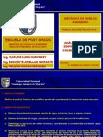 manual de etabs.ppt