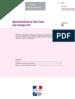 Approvisionnement en tôles d'acier pour ouvrages d'art.pdf
