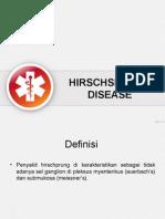 Hisprung Slide(1)