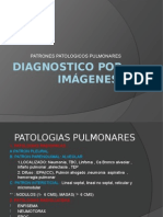 Patrones Pulmonares Dpi 2015