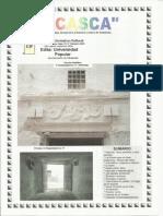 ACASCA 19.pdf