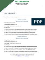 2nd Round Payment Payment Procedure KIIT International MUN 2014.pdf