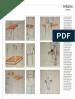 AD1 1415 FormatBookSecondoStep