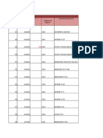 Formato de Control Sgep 2015