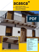 ACASCA 22.pdf