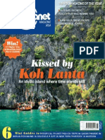 PortadaPlanet Asia - May-June 2015