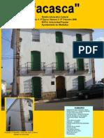 ACASCA 23.pdf