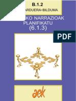 6.1.3_Ahozko_narrazioak_planifikatu_3-1.pdf