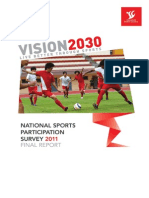 National Sports Participation Survey 2011.pdf