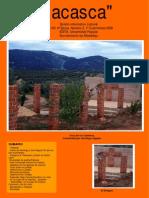 ACASCA 2008.pdf