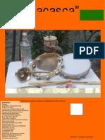 ACASCA 2008. 3.pdf