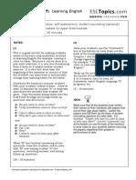 14-ESL_TOPICS-Bonus_Handout-LEARNING_ENGLISH.pdf