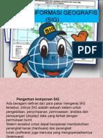 p1-141118001451-conversion-gate01