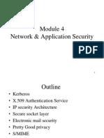 Module4 SIC.pdf